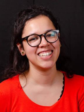 Jira Andriamisalalao