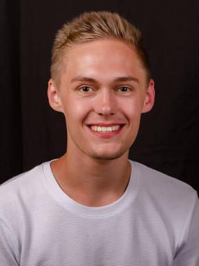 Nils Wiesli
