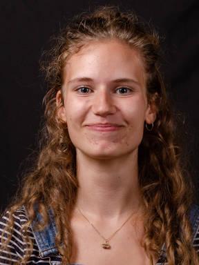 Sophie Knöchelmann