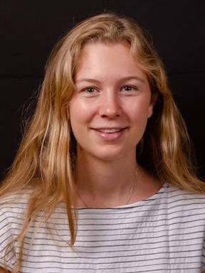 Florina Jakob