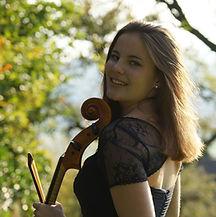 Annina Zumbühl