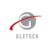 logo gletsch.png