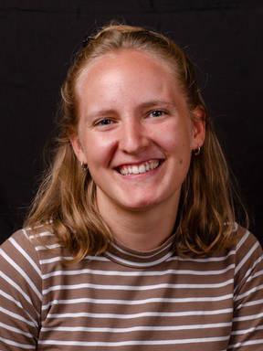 Michèle Rüegg