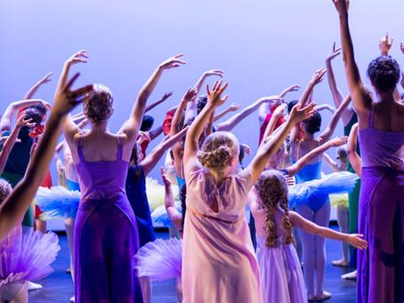 Juni 19 | BallettStadt Luzern