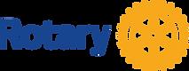 Rotary Luzern.png