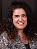 Catalina Paredes
