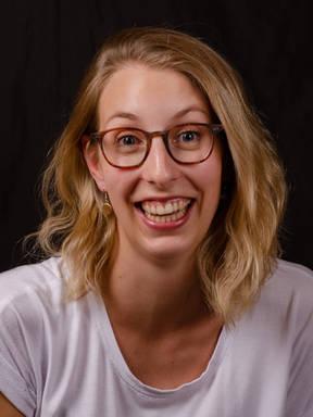 Anja Ebenhoch