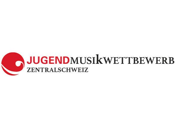 JMWZ_2020_edited.jpg