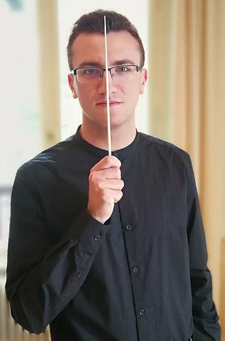 AUFTAKT_Dirigent_Gregor Bugar