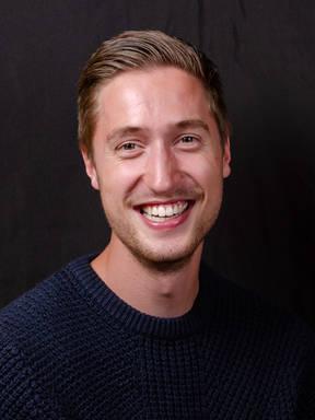 Fabian Tschopp
