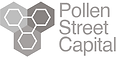 Cirque Furniture Pollen Street Capital
