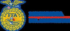 Minnesota FFA Association_RGB.png