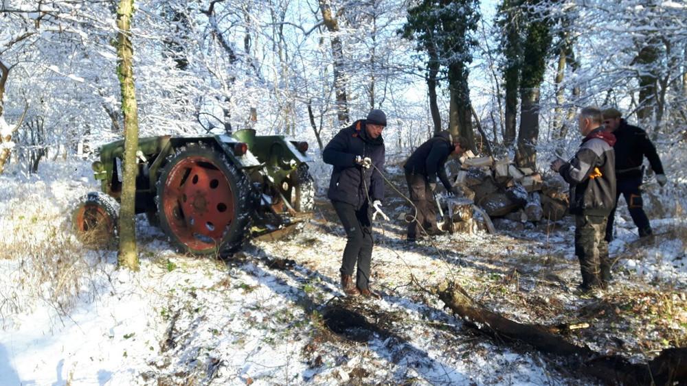 Winterbilder013.JPG