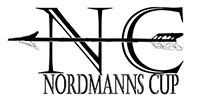 Logo-nordmannscup-200x100.png