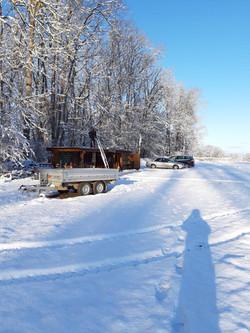 Winterbilder039