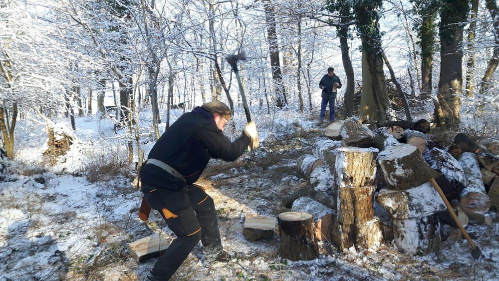 Winterbilder024.JPG