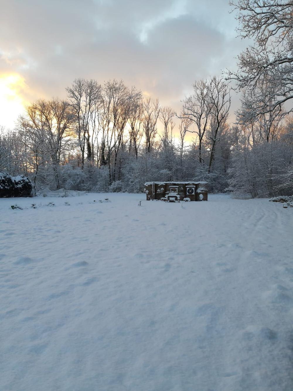 Winterbilder004.JPG