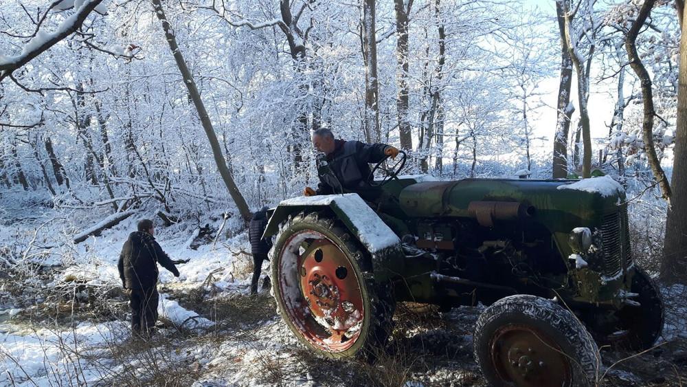 Winterbilder026.JPG