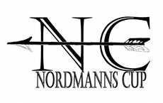 Ergebnisse NC-Cup Turnier am 18.9.21