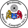 logo Stralsund.png