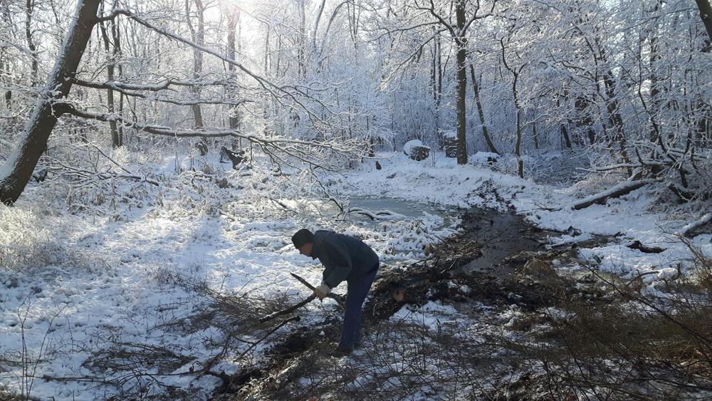 Winterbilder015.JPG