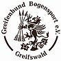 Greifenbund_Logo.webp