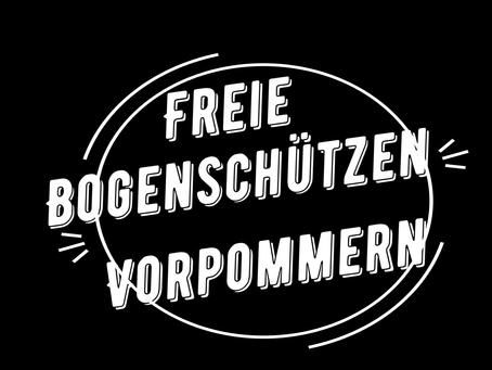 Neues Video