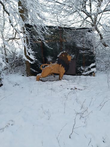 Winterbilder040.JPG