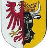 Logo Stargarder Burgverein.jpg