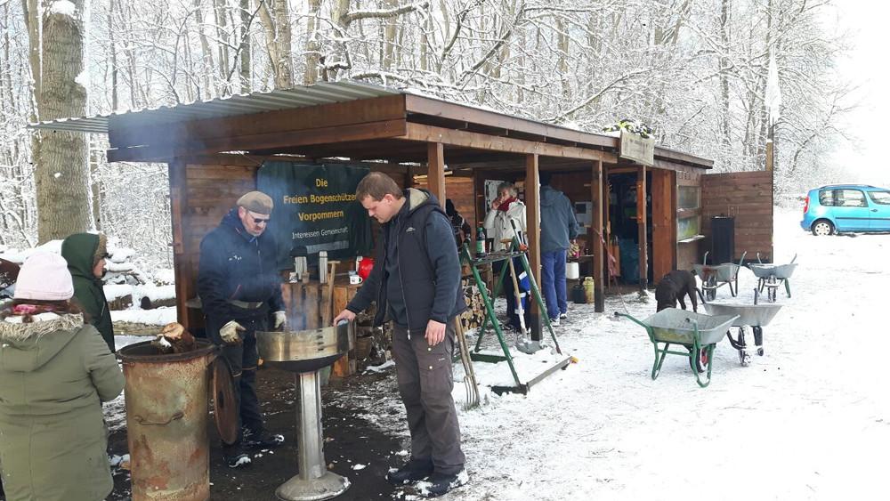 Winterbilder010.JPG