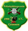 Logo bogensport-grimmen.de.png