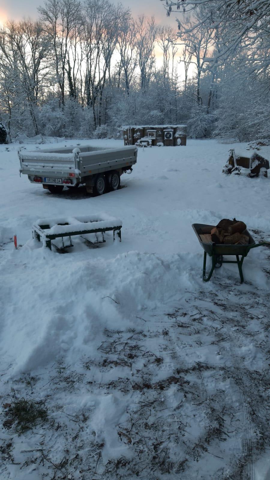 Winterbilder028.JPG