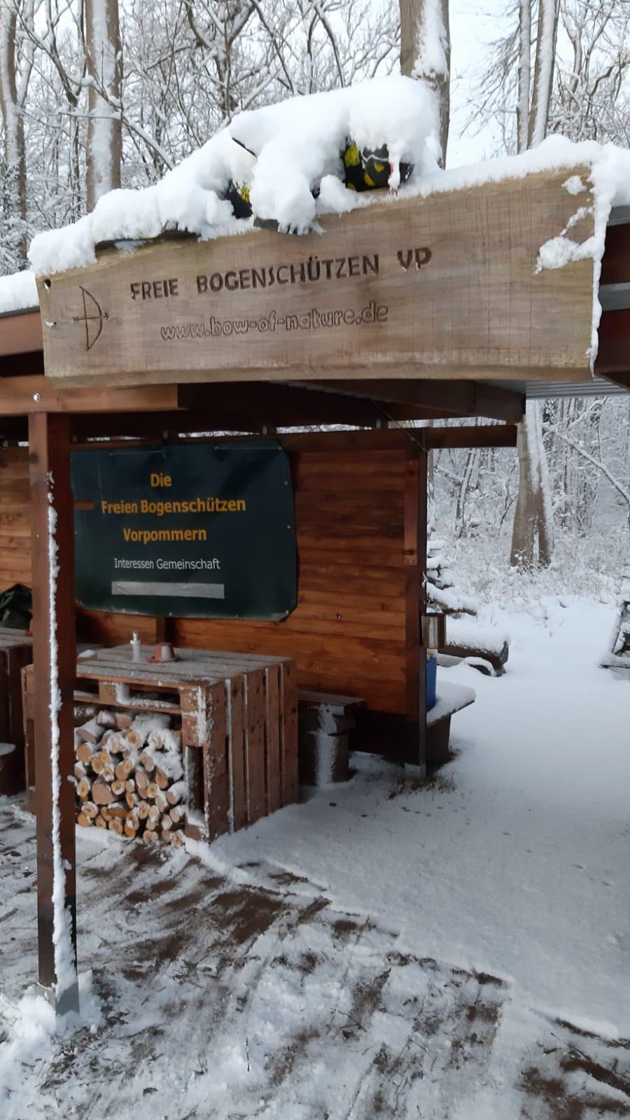 Winterbilder027.JPG
