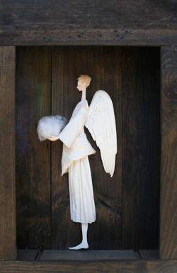 天使のプレゼント5