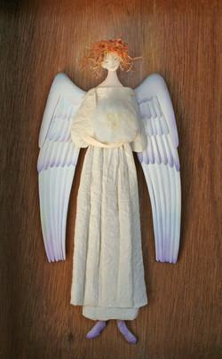 天使のプレゼント3その2