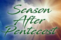 season-after-pentecost-300x200.jpg