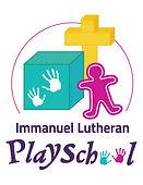 Playschool logo