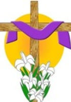 Lent%252520%252526%252520Easter_edited_e