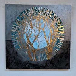 phylogenetic tree I