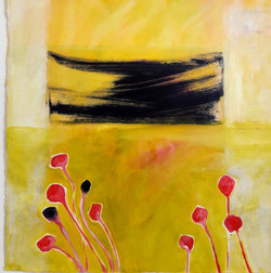 'Flourishing'