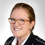 Business Sarah Langenauer klein_edited.j