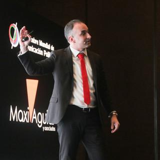 Maximiliano Aguiar m.jpg