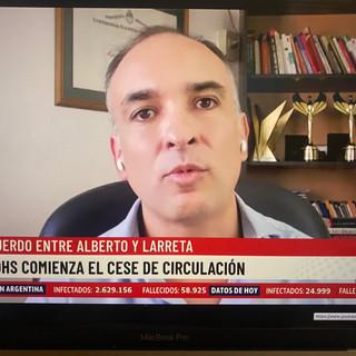 Maximiliano Aguiar .jpeg