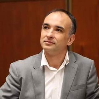 Maximiliano Aguiar g.JPG