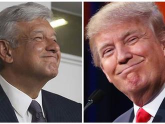 México: ¿La tercera es la vencida para López Obrador?
