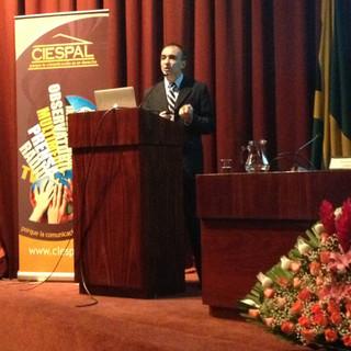 Maximiliano Aguiar p.JPG
