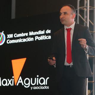Maximiliano Aguiar c.jpg