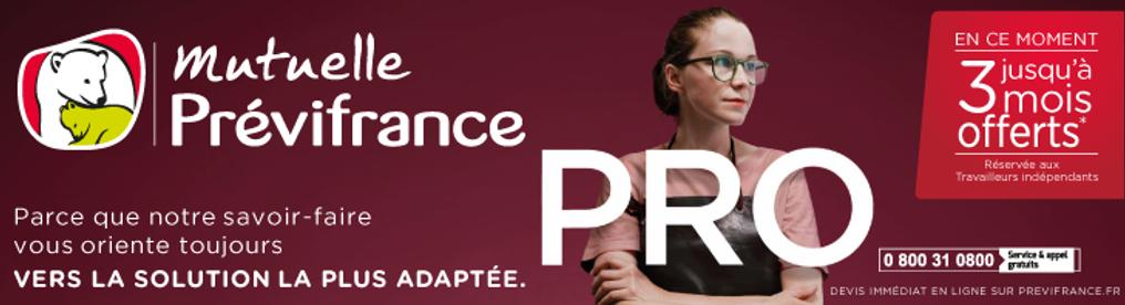 bandeau-prévifrance-web-bis.png