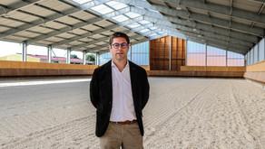 Nérac : Lycée Armand-Fallières : nouveau proviseur et chantiers de taille