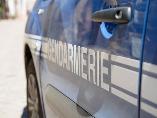 Sortie de route à Nérac, les trois passagers transportés à l'hôpital
